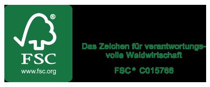 fsc_logo_transp_mob_de