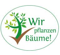 logo-wir-pflanzen-baeume-1